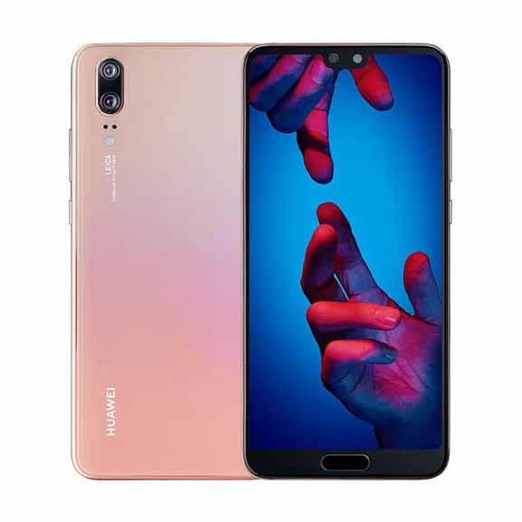 Huawei P20 Pro (6/128 GB)