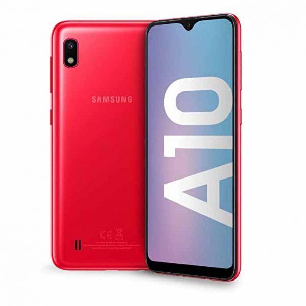 Samsung Galaxy A10 3/32 GB