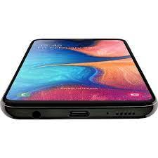 Samsung Galaxy A20e 3/32 GB