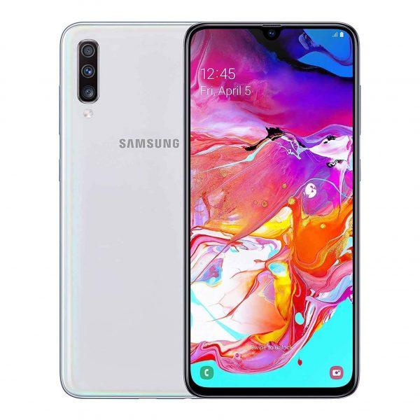 Samsung Galaxy A70 (ROM-128 GB)