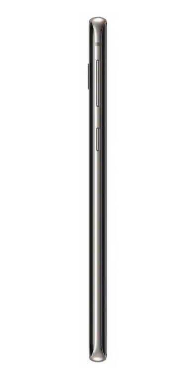 Samsung Galaxy S10 (8/128 GB)