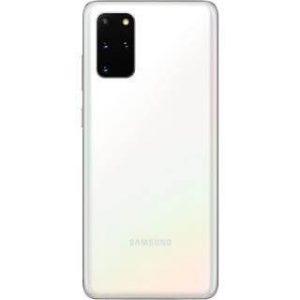 Samsung Galaxy S20 Plus 5G smartphone