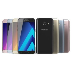 Samsung Galaxy A5 (32/2GB)