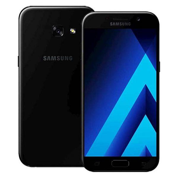Samsung Galaxy A5 (32/2GB)